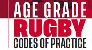 Age Grade Rugby Club Guide