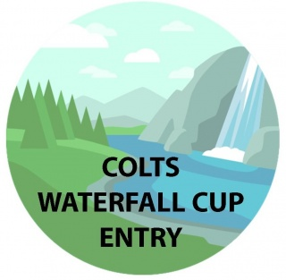coltswaterfallcup