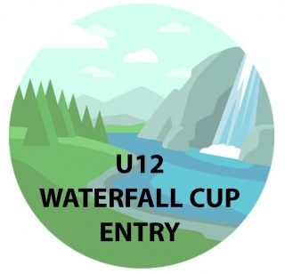 u12waterfallcup_754250096