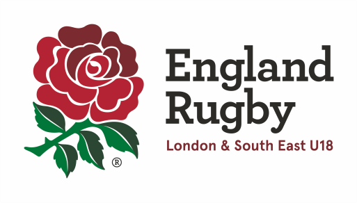 Vacancy - Hon Chair of Selectors - England Counties L&SE Division U18s