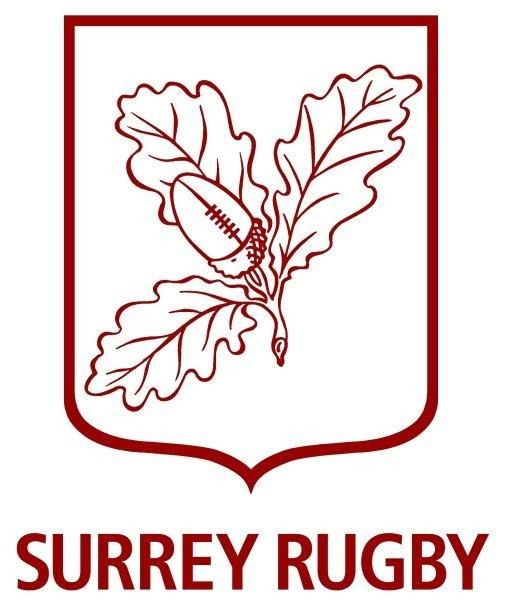Vacancy - Surrey Rugby Marketing and Communications Chair