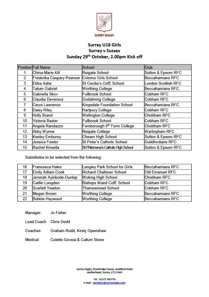 2017-18-U18-Girls-Team-Sheet-v-Sussex-291024_1