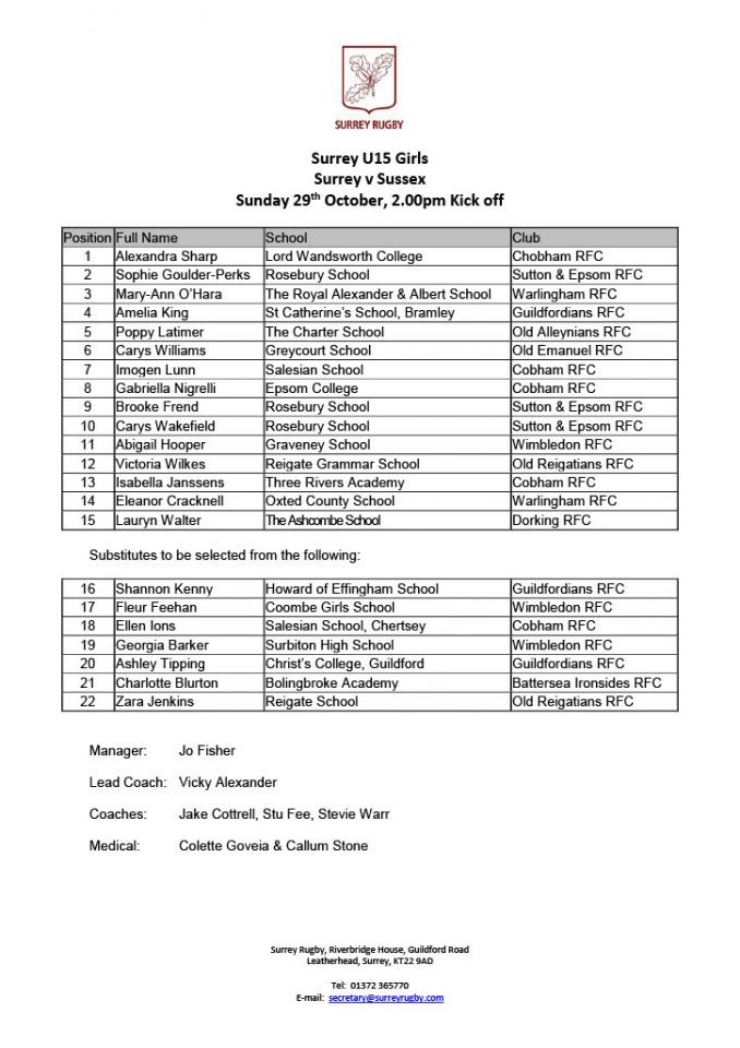 2017-18-U15-Girls-Team-Sheet-v-Sussex-291024_1