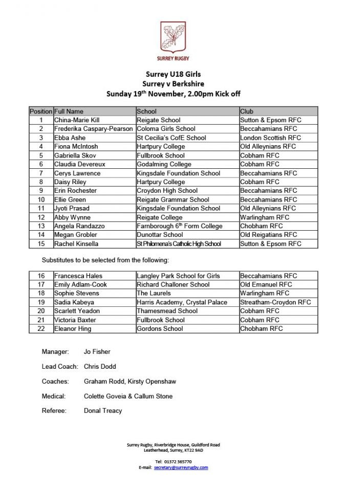 2017-18-U18-Girls-Team-Sheet-v-Berkshire-191024_1