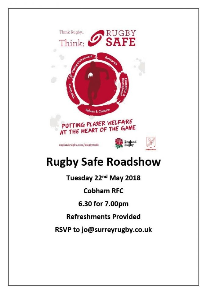 Rugby-Safe-Roadshow1024_1