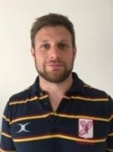 New Director of Rugby for County Female Teams