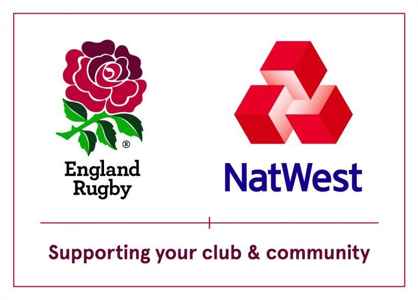 REGISTER NOW: NatWest RugbyForce 2019