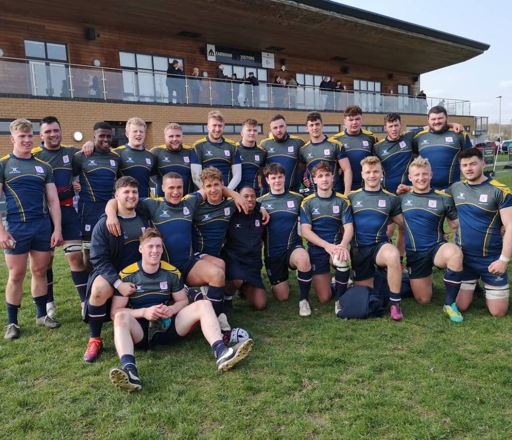 2019.03.31-U20-CC-v-Dorset--Wilts-WIN