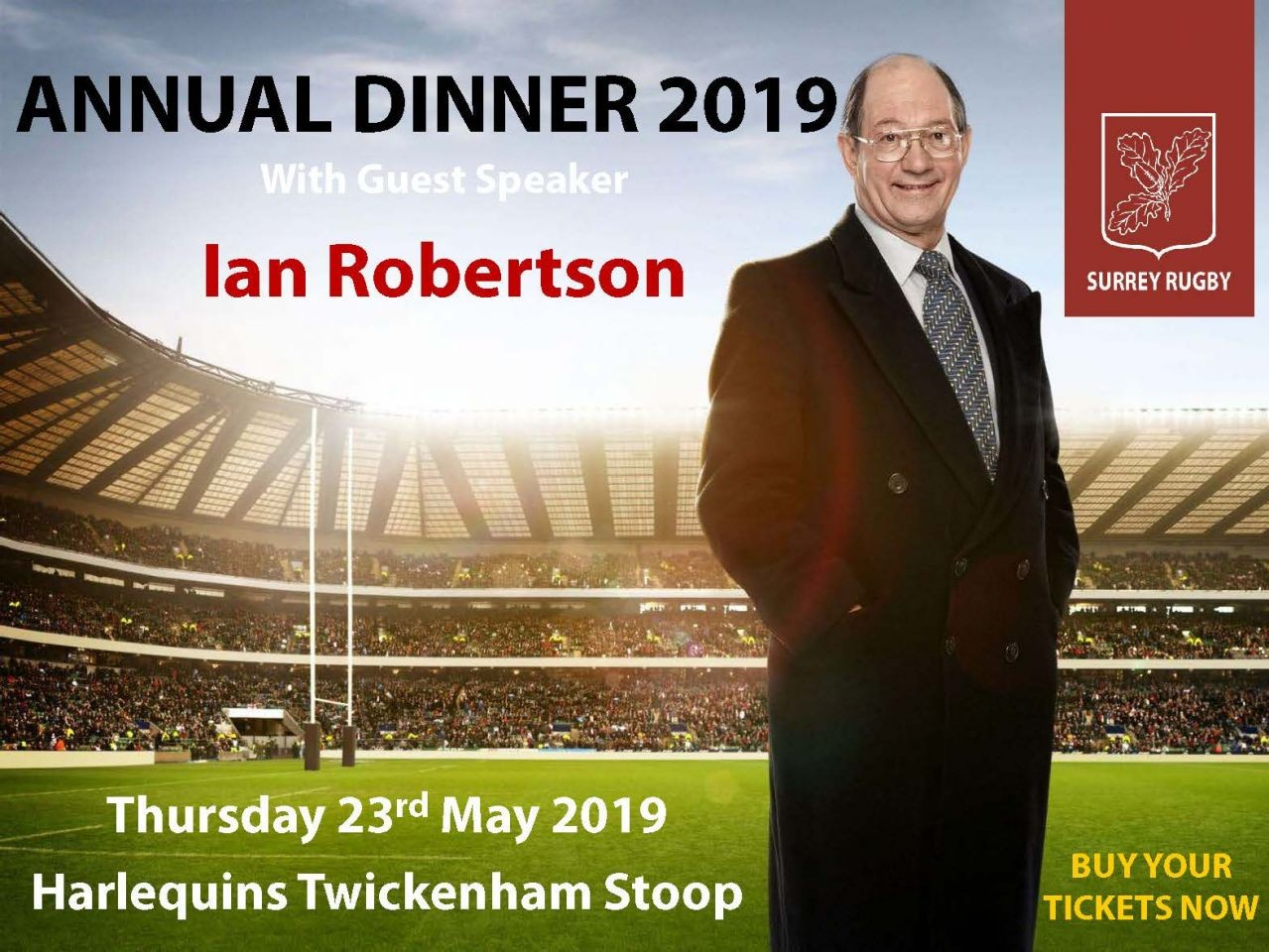 ADVERT-Annual-Dinner