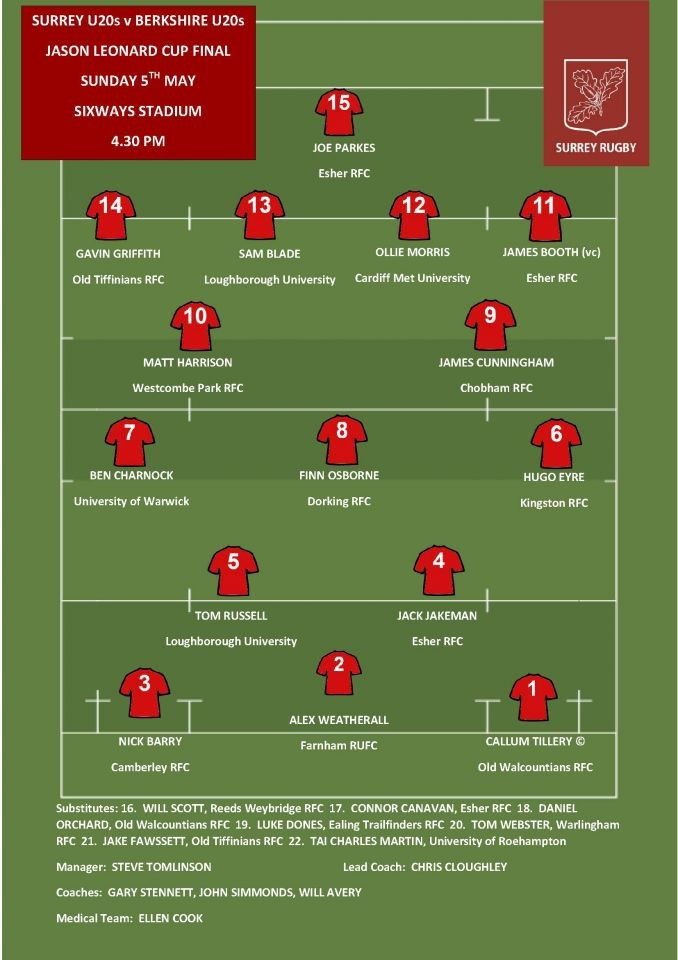 2019.05.05-U20-Team-Sheet-v-Berkshire-FINAL