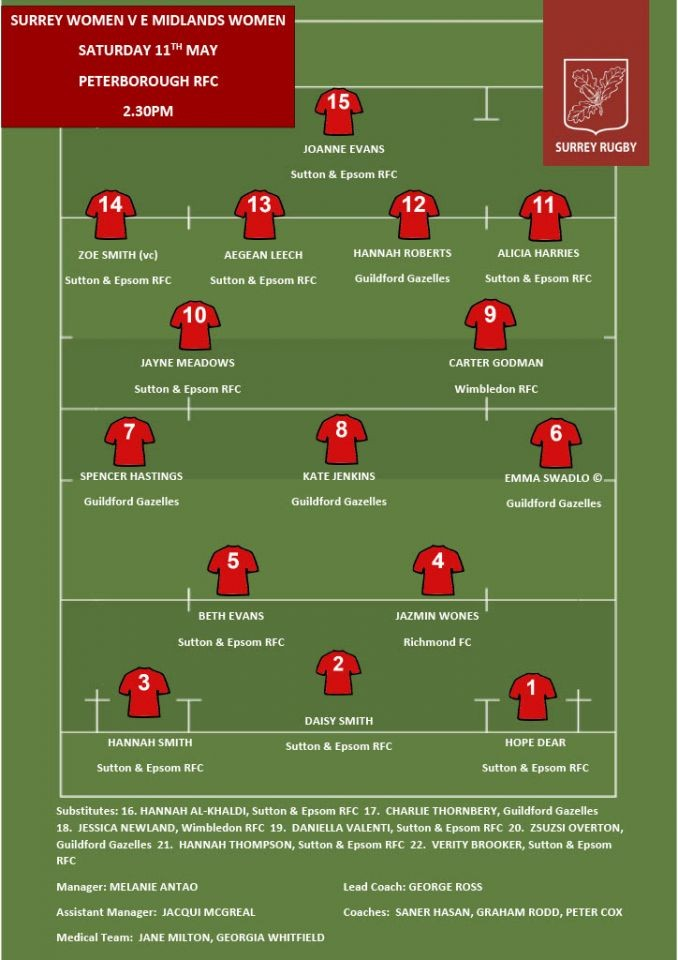 Shirts-Team-Sheet-v-East-Midlands-111024_1