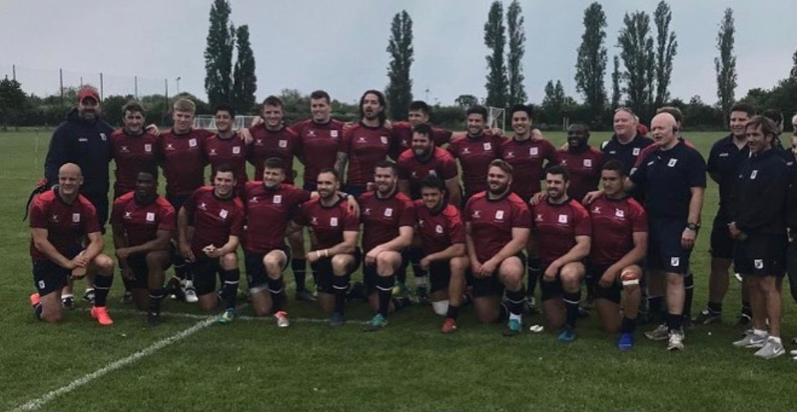 Bill Beaumont County Championship: Surrey Success Over Essex Secures Spot in Final