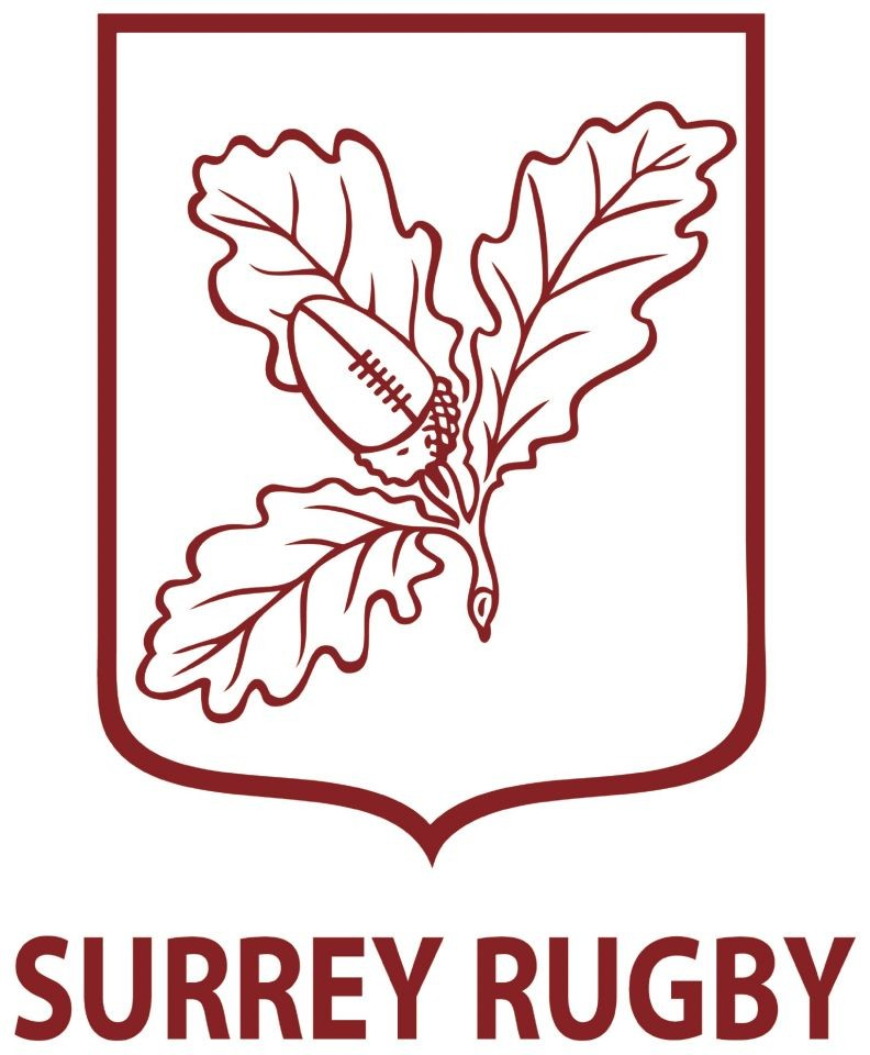Surrey-logo-red-CMYK-10cm-600dpi_preview