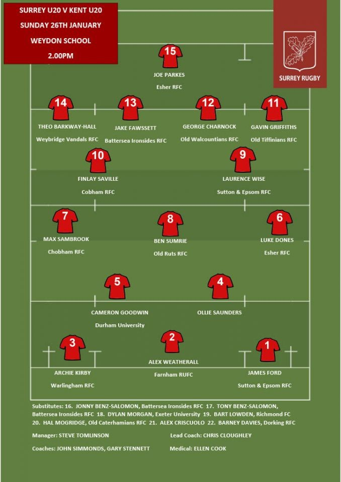 Shirts-Team-Sheet-U20s-v-Kent-261024_1