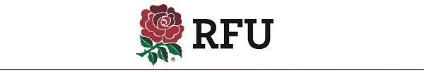 RFU End 2019/20 Rugby Season - Message from Bill Sweeney