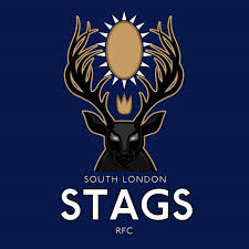 Vacancy - South London Stags RFC - Assistant Coach
