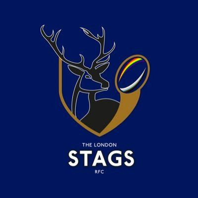 Coaching Vacancies - The London Stags