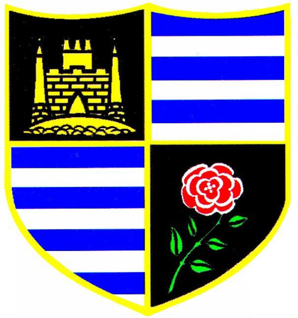 Vacancy for 2 x Sports Therapists - Warlingham RFC
