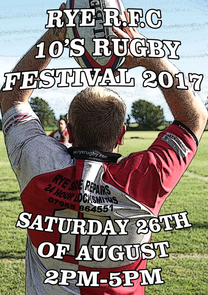Rye-10s-rugby-poster