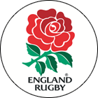 preview England Rugby 140