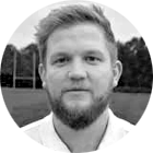 RichardPulsford bw