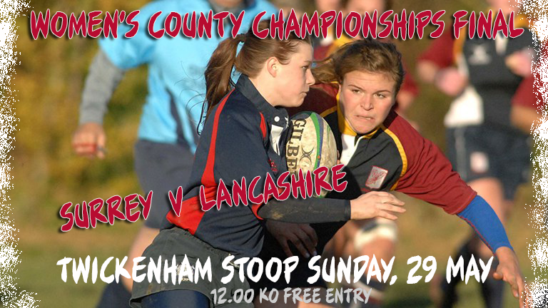 womens county champions final02
