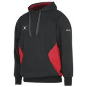 Surrey Rugby Vapour Hoodie by Glibert