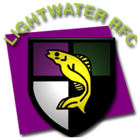 Lightwater RFC  - Junior Section