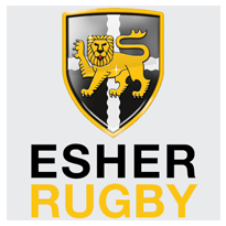 Esher RFC - Mini's Section