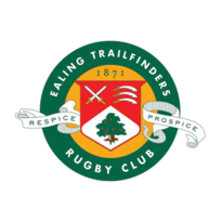 Trailfinders RFC  - Mini's Section
