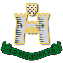 Old Reigatian RFC - Girls Section
