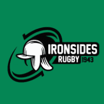 Battersea Ironsides Rugby RFC - Girls Section