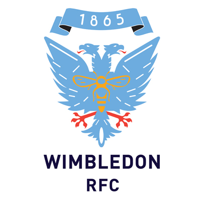 Wimbledon RFC  - Girls Section