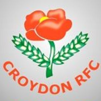 Croydon RFC  - Mini's Section