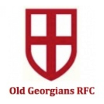 Old Georgians RFC - Mini's Section
