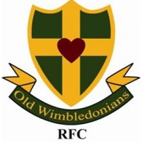 Old Wimbledonians RFC - Mini's Section