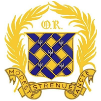 Old Rutlishians RFC  - Girls Section