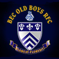 Bec Old Boys RFC  - Senior Section