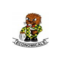 Economicals RFC - Senior Section